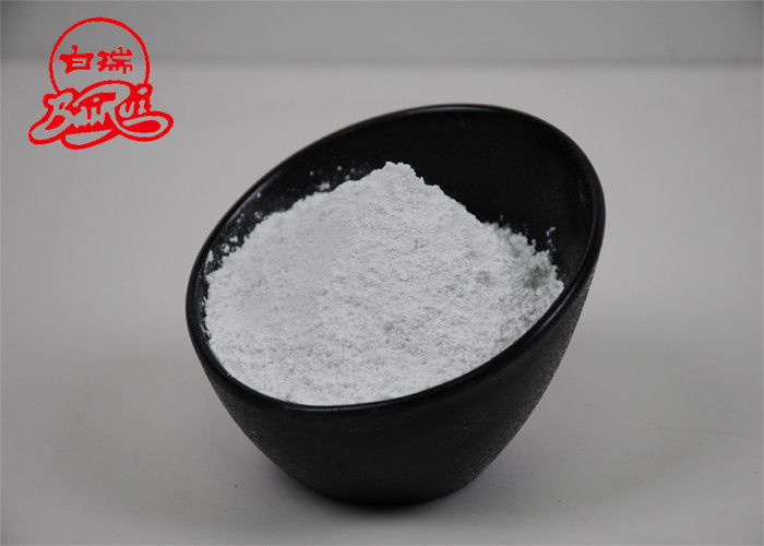Acc-1250l Calcium Carbonate Antacid For PVC Artifical Leather 98% Purity