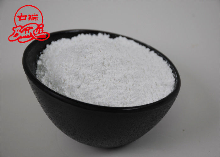 Caco3 Rubber Precipitated Calcium Carbonate Powder
